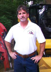 Mike Breland Services