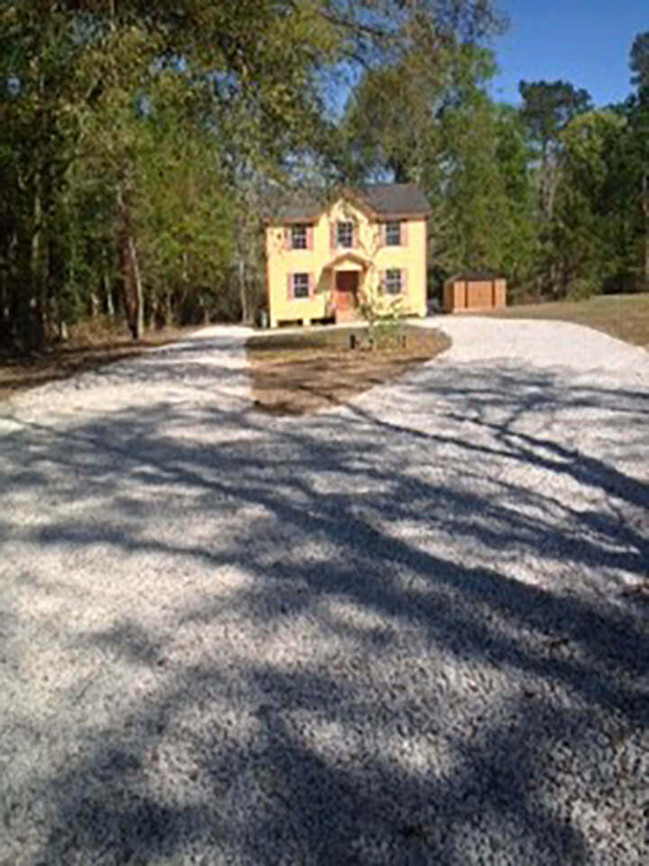 Driveway-Services