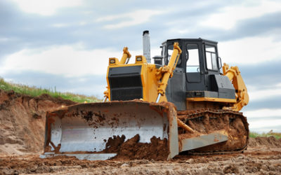 Why Do You Need to Hire an Excavation Company?