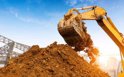 Benefits of Hiring Professional Site Prep Contractors