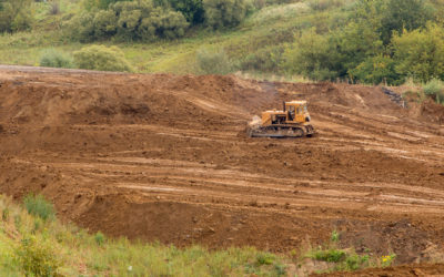 6 Things You Need To Know About Land Clearing Services